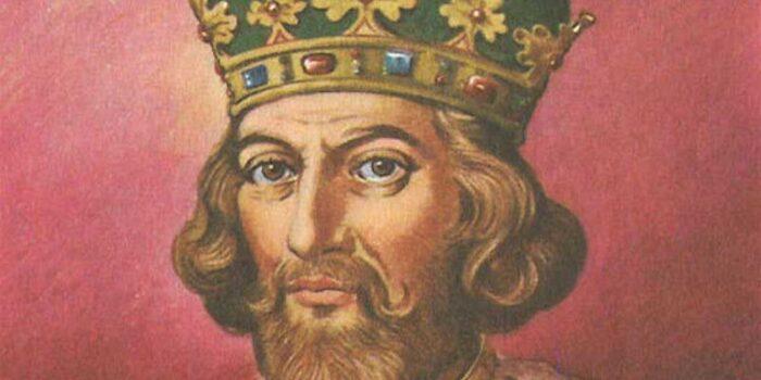 king-john-evil-leaders-in-history