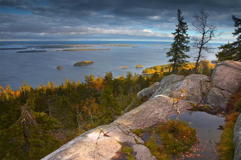 koli-national-park-beautiful-places-in-finland