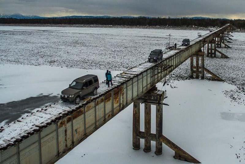 kuandinsky-bridge-of-kuanda