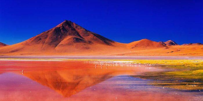 laguna-colorada-strangest-lake