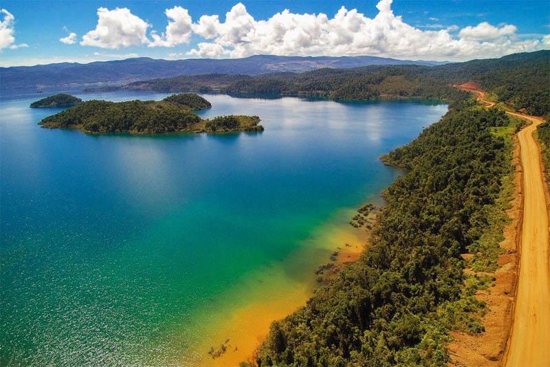lake-matano-deepest-lakes