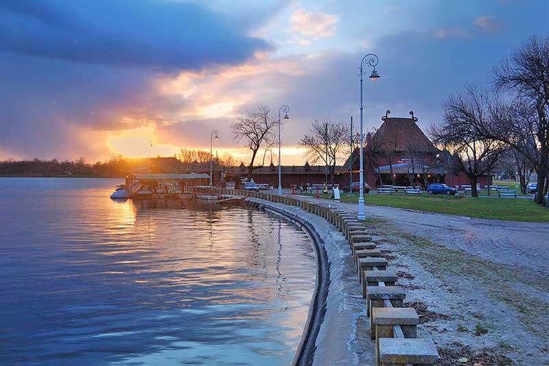 lake-palic-serbia