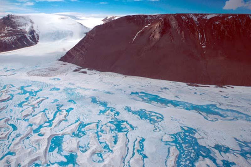 lambert-glacier