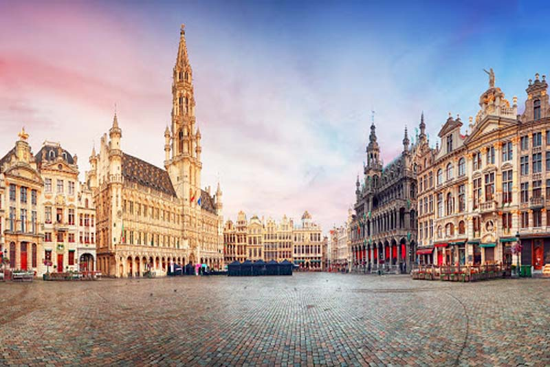 leuven-beautiful-places-in-belgium