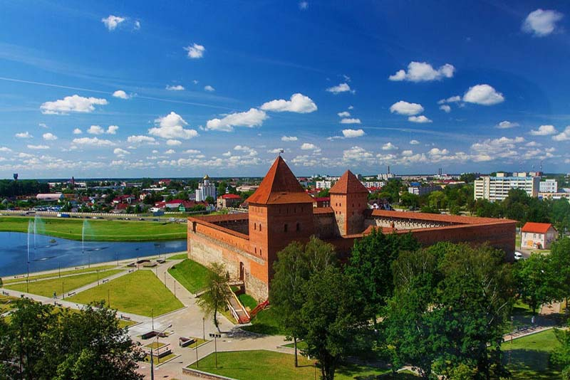 lida-beautiful-places-in-belarus