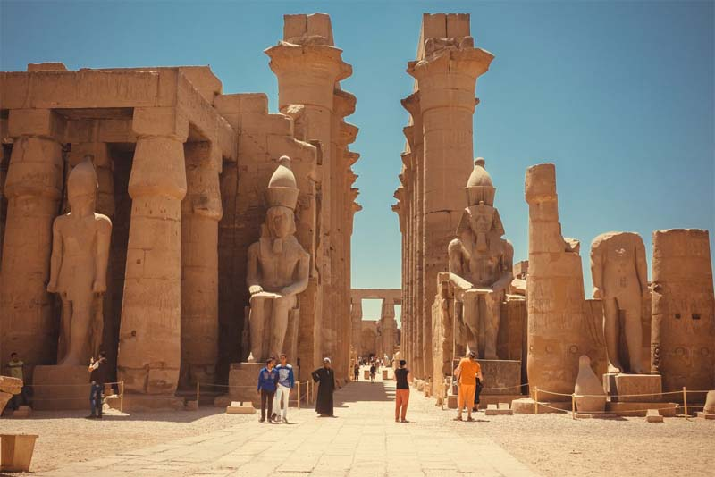 luxor-temple-beautiful-ancient-egyptian-temples