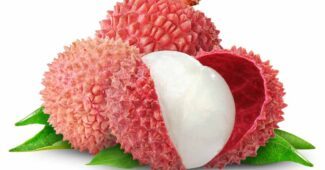 lychee-fruit-deadly-fruits