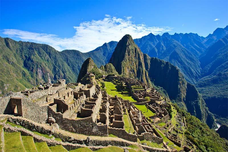 machu-picchu-incredible-world-heritage-sites