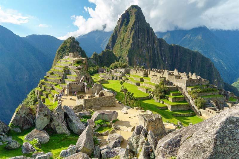 machu-picchu-peru-lost-cities-in-the-world