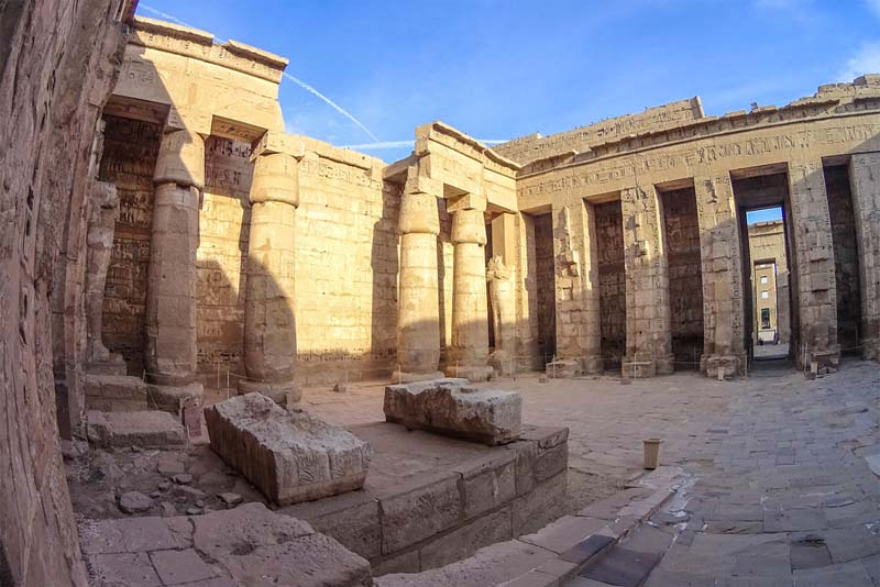 medinet-habu-beautiful-ancient-egyptian-temples