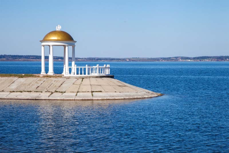 minsk-sea-beautiful-places-in-belarus