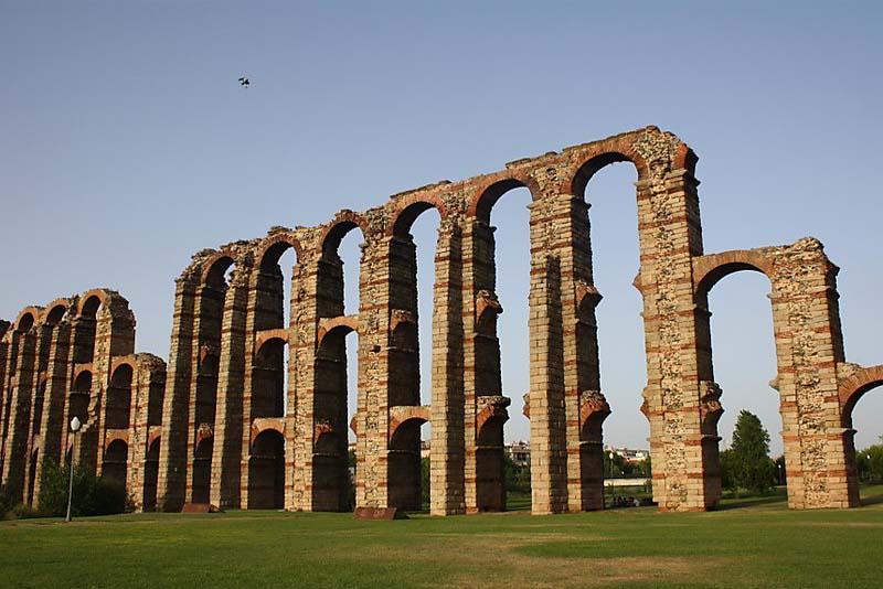miraculous-aqueduct
