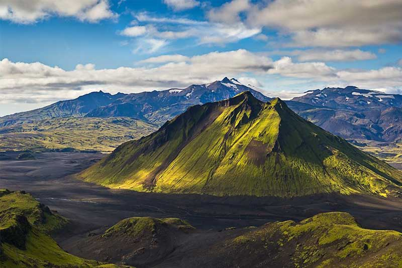 mount-mælifell-beautiful-places-in-iceland