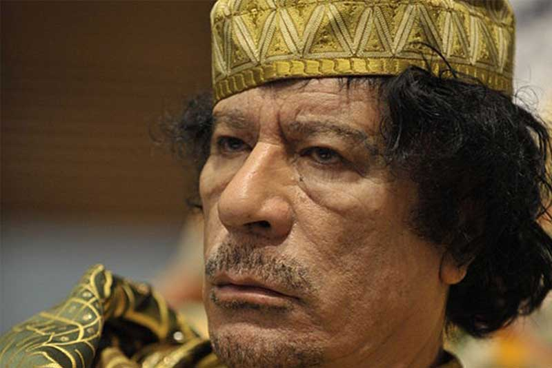 muammar-gaddafi-evil-leaders-in-history