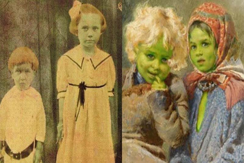 mystery-of-green-children