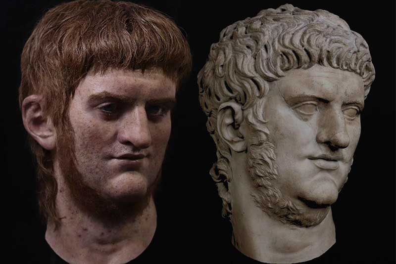 nero-evil-leaders-in-history