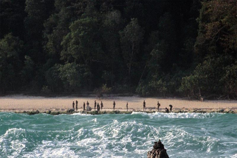 north-sentinel-island-india