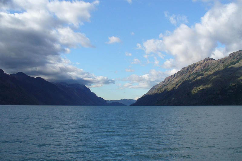 o-higgins-san-martin-lake-deepest-lakes