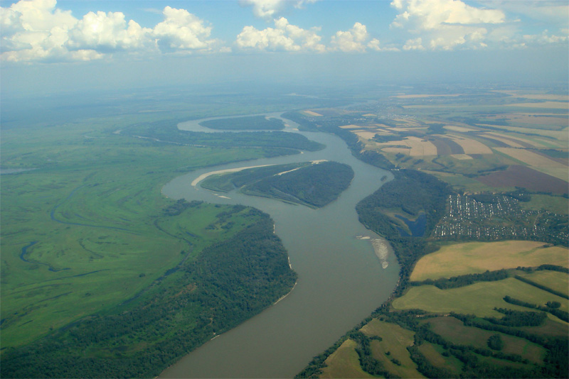 ob-irtysh-russian-longest-river