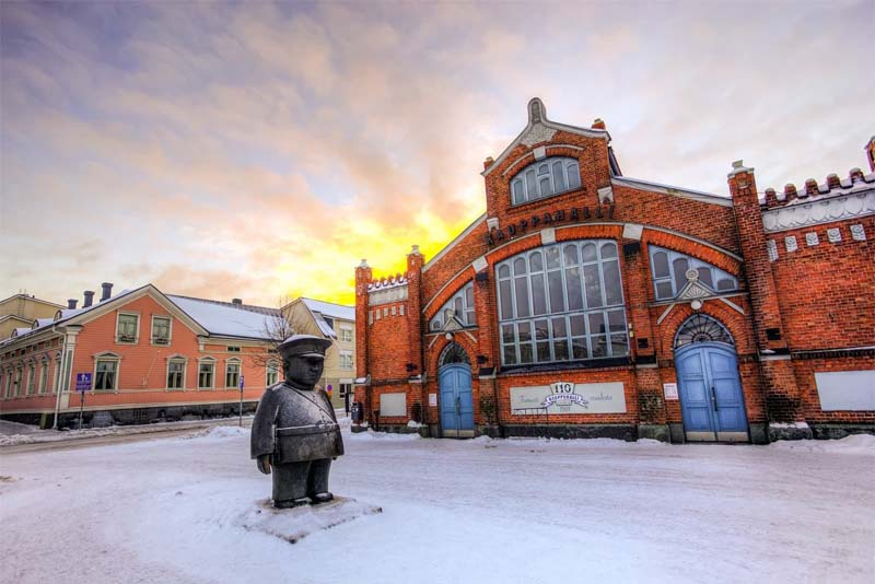 oulu-beautiful-places-in-finland