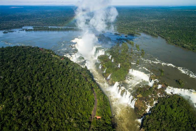 parana-longest-river