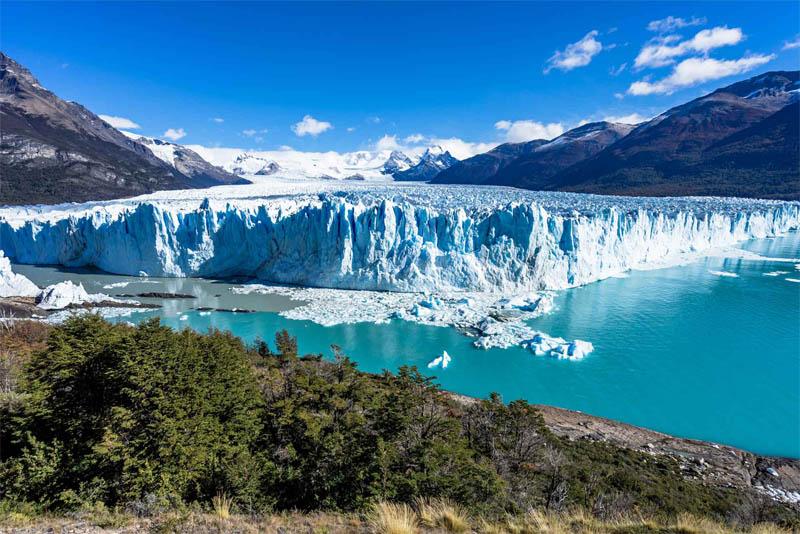 perito-moreno-glacier-south-america