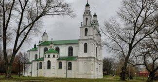 polotsk-beautiful-places-in-belarus