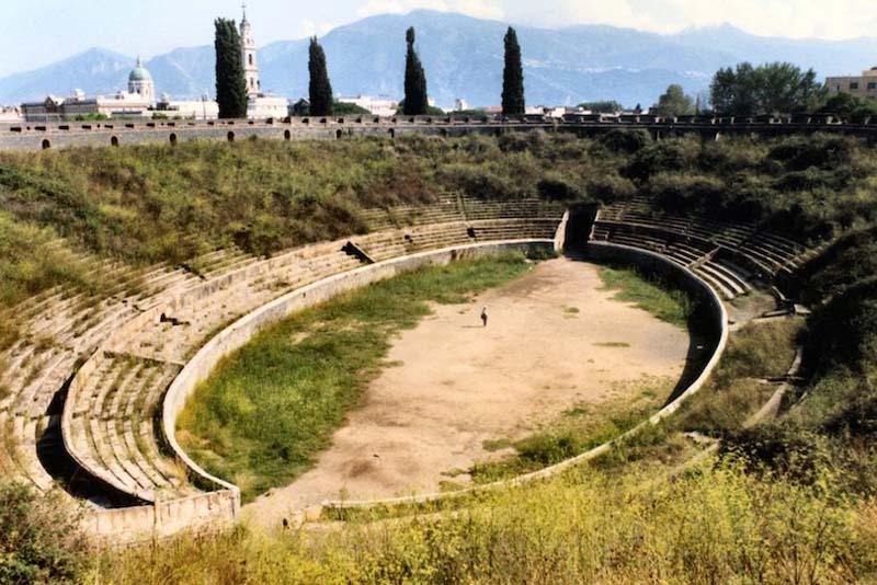 pompeii-spectacula