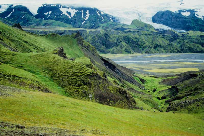 porsmork-valley-beautiful-places-in-iceland