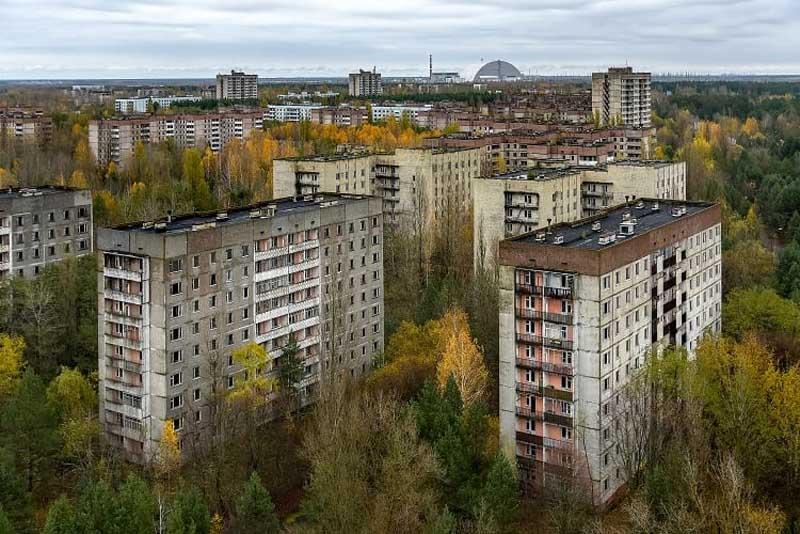pripyat-ukraine-lost-cities-in-the-world