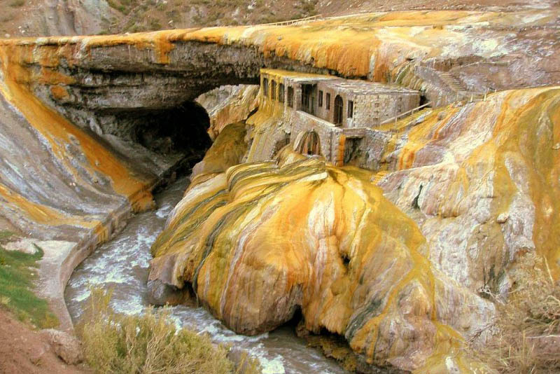 puente-del-inca-south-america