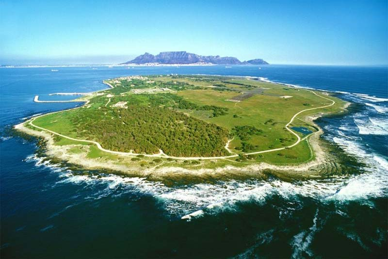 robben-island-south-africa