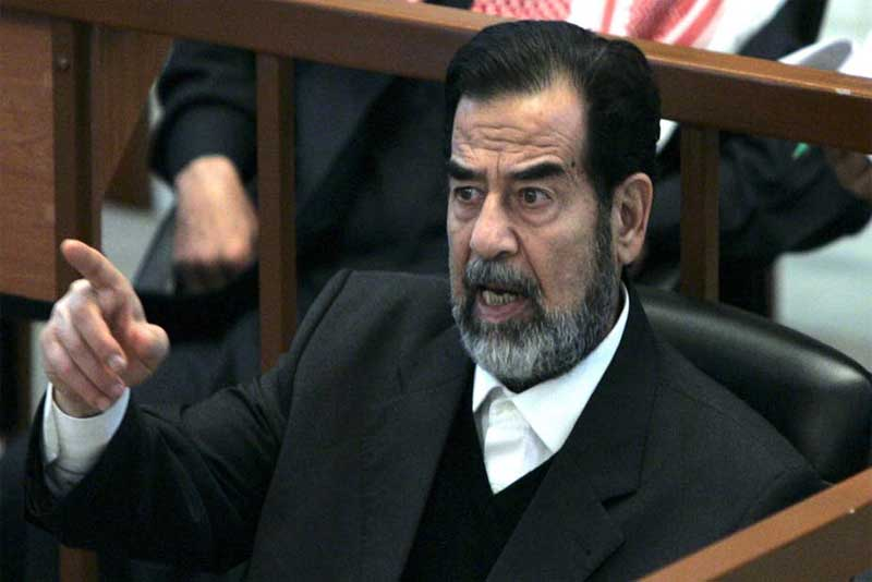 saddam-hussein-evil-leaders-in-history