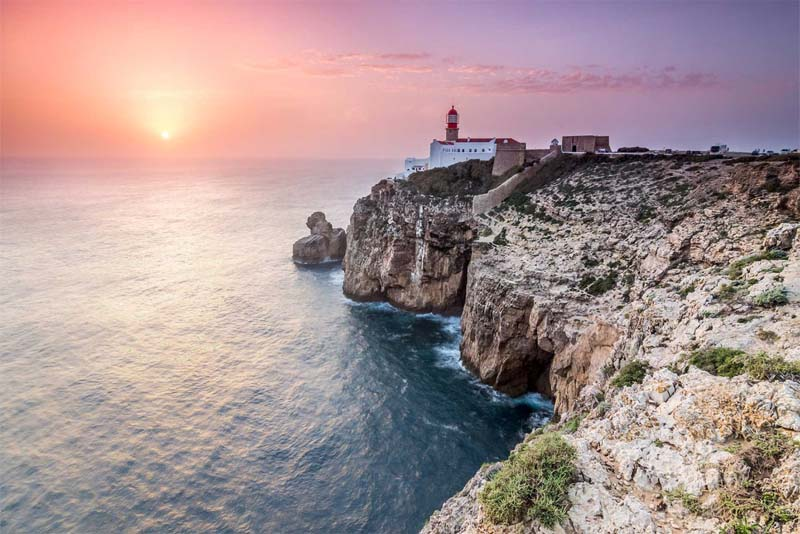 sagres-sea-cliffs