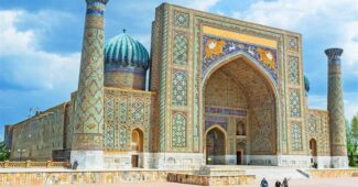 samarkand-uzbekistan-incredible-world-heritage-sites