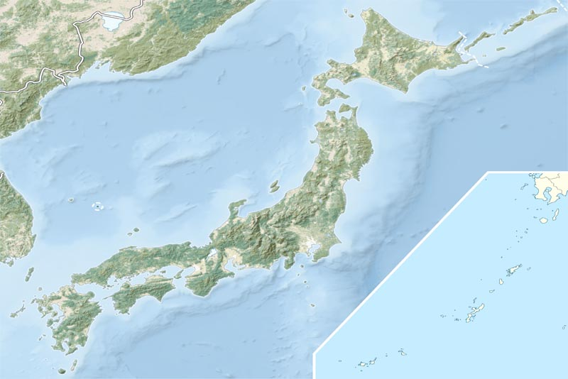 sanriku-japan-2nd-december-1611