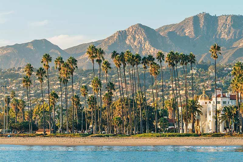 santa-barbara-relaxing-holiday-destinations