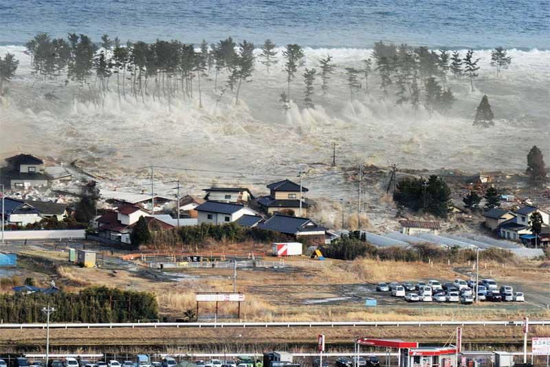 sendai-japan-11th-march-2011
