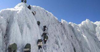 siachen-glacier