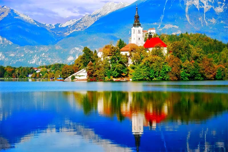 slovenia-peaceful-country