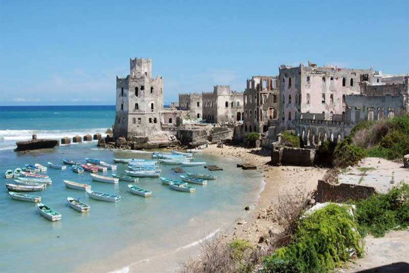 somalia-hottest-countries-in-the-world