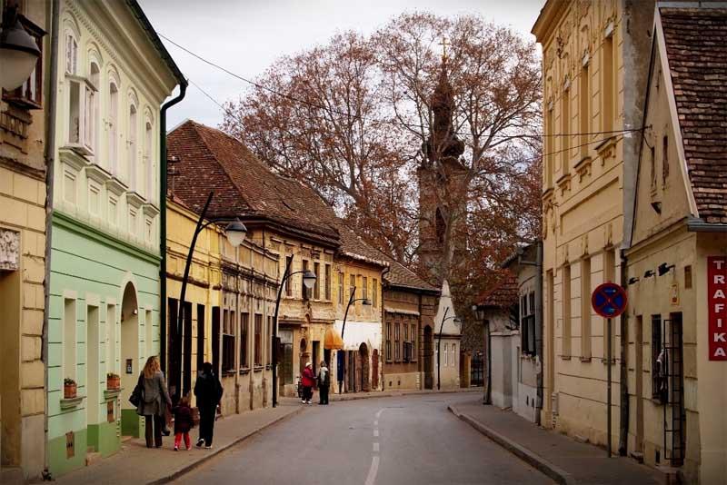 sremski-karlovci-serbia