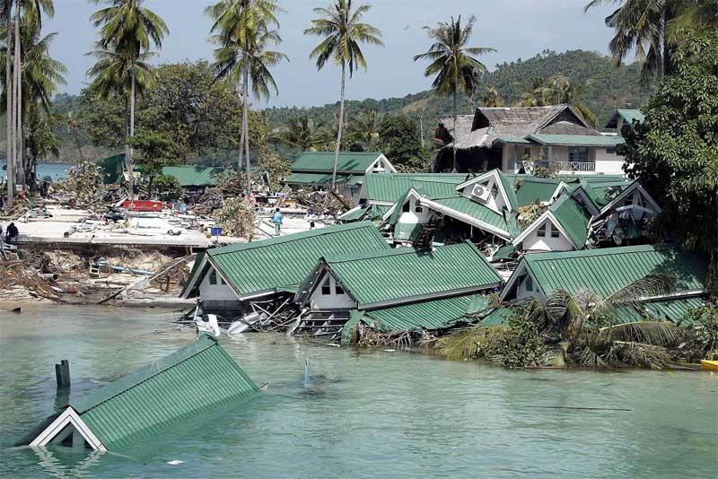 sumatra-indonesia-26th-december-2004