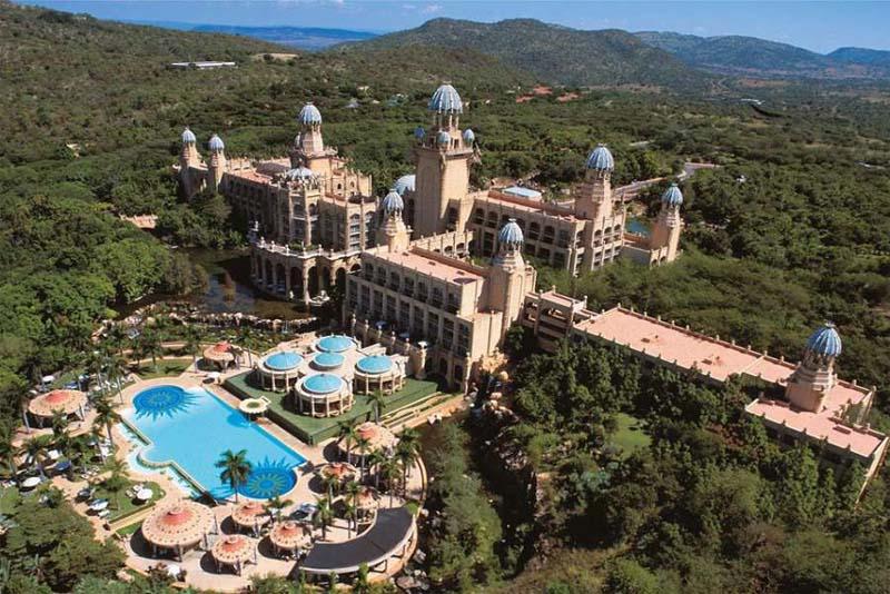 sun-city-resort-south-africa