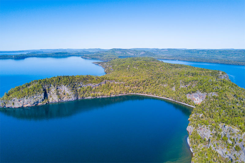 superior-lake