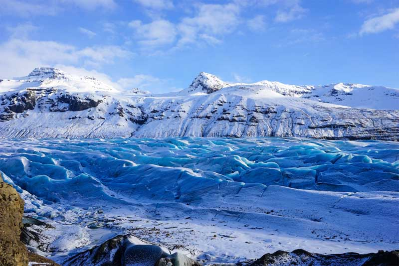 svinafellsjokull-glacier-beautiful-places-in-iceland