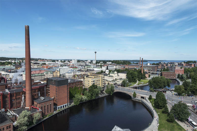 tampere-beautiful-places-in-finland