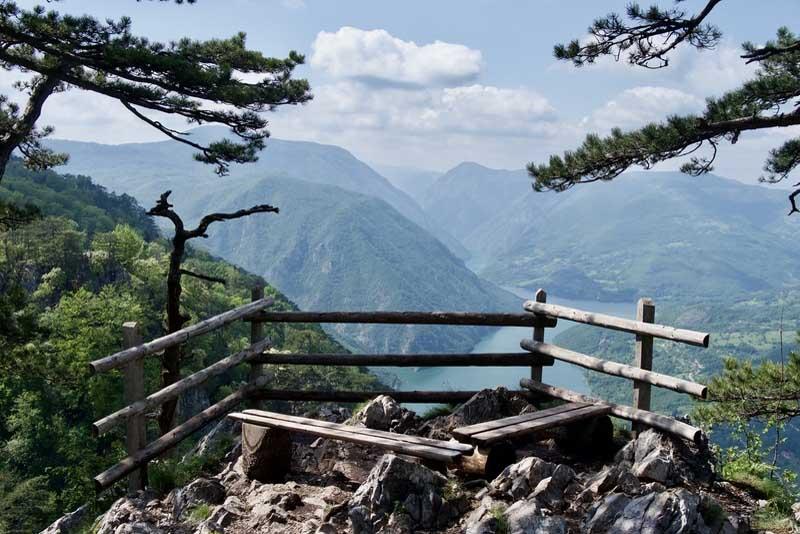 tara-national-park-serbia
