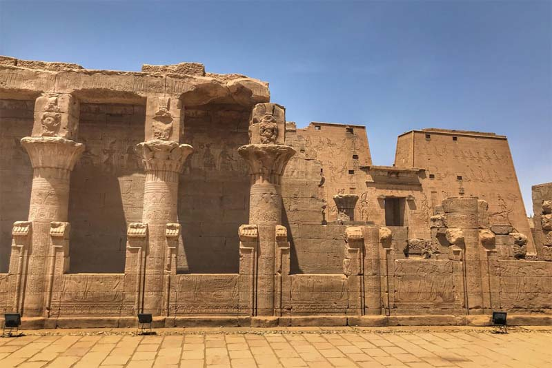 temple-of-edfu-beautiful-ancient-egyptian-temples