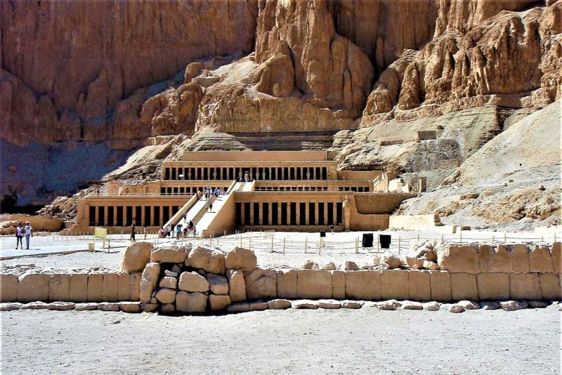 temple-of-hatshepsut-beautiful-ancient-egyptian-temples
